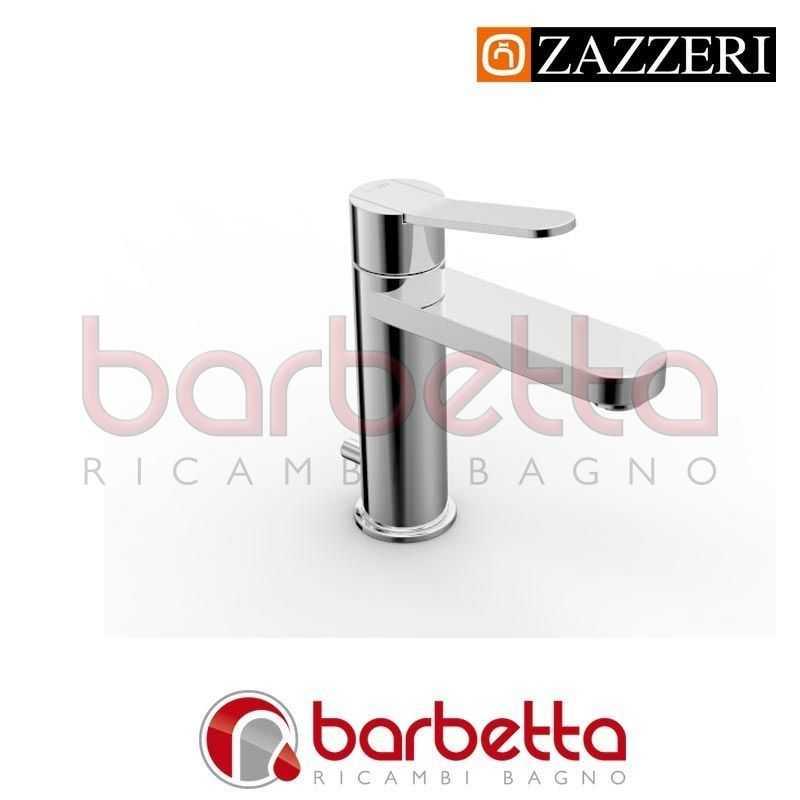 MISCELATORE LAVABO SENZA SCARICO - TREND ZAZZERI 31001106A00 31001106A00 31001106A00 | Structurels élégantes  de62e8