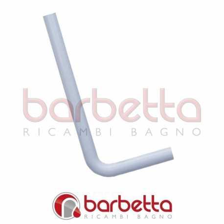 TUBO SCARICO DA 60 CM PER CASSETTE A ZAINO OL0490301