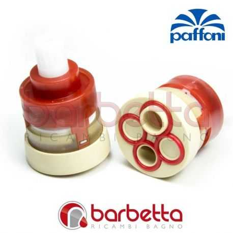 CARTUCCIA PAFFONI LEVEL D.30 ZVIT050
