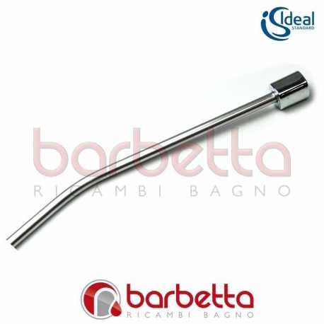 ASTINA PER SALTERELLO CERAPLAN III IDEAL STANDARD B961119AA