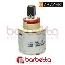 CARTUCCIA RICAMBIO MISCELATORI INCASSO POP ZAZZERI 29001029A00