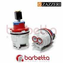 CARTUCCIA F30 C3 ZAZZERI 29001032A00