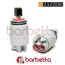CARTUCCIA RICAMBIO FX25 AX24 ZAZZERI 29001034A00