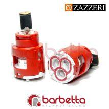 CARTUCCIA RICAMBIO MISCELATORE LAVABO/BIDET POP ZAZZERI 29001028A00