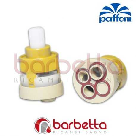 CARTUCCIA PAFFONI LEVEL D.30 ZVIT049