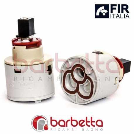 CARTUCCIA CERAMICA RICAMBIO FIR 0590576