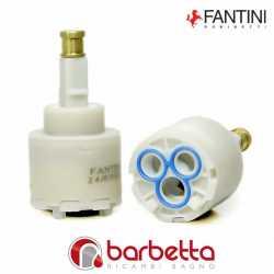 CARTUCCIA RICAMBIO FANTINI 90003770