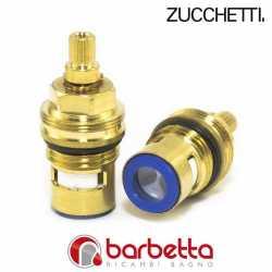 VITONI 1/2G DISCHI CERAMICI 2PZ ZUCCHETTI R9752P.9500