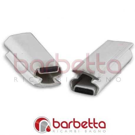 GUARNIZIONE MAGNETICA TIPICA IDEAL STANDARD T208167