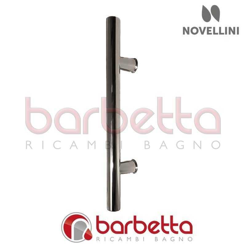 Novellini Box Doccia Ricambi.Maniglia Box Doccia Young Oceania 80 Novellini R40mayou2 K