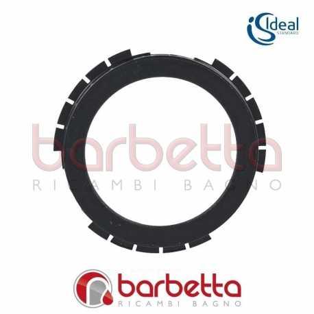 MANIGLIA RICAMBIO GLANCE CROMATA IDEAL STANDARD A960082AA