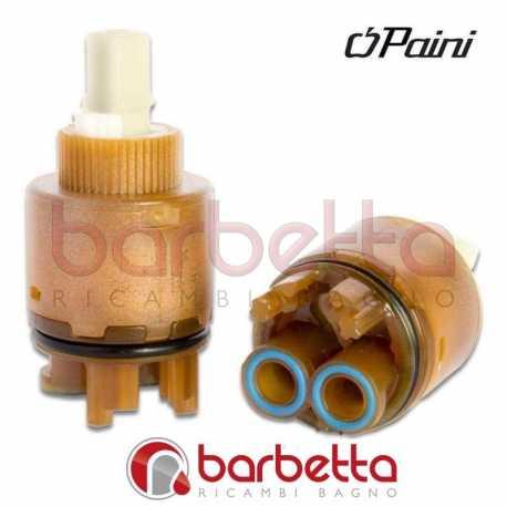 CARTUCCIA PAINI 53CC956GMD