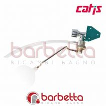 GRUPPO GALLEGGIANTE 14 LT. CASSETTA INCASSO CATIS E2013