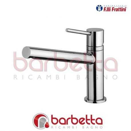 Marche rubinetti 28 images affascinante rubinetti cucina marche italiane cucina prodotti - Barbetta ricambi bagno ...