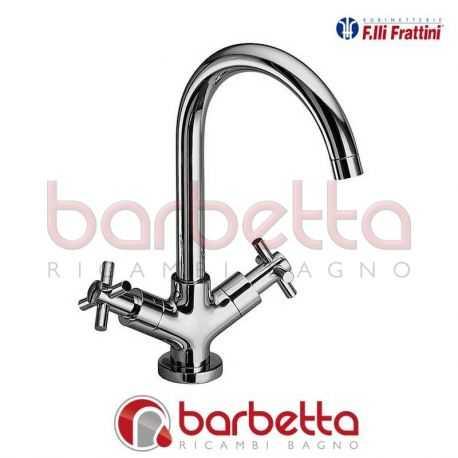 Rubinetti newform 3 barbetta ricambi bagno - Barbetta ricambi bagno ...