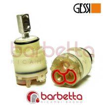 CARTUCCIA CERAMICA RICAMBIO 01805 GESSI SP01410
