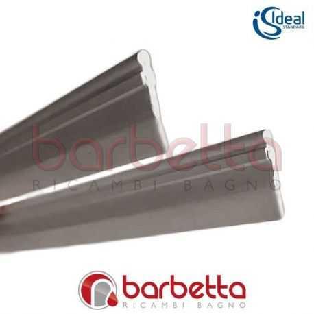 GUARNIZIONE VERTICALE TIPICA IDEAL STANDARD T2090AC