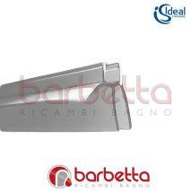 GUARNIZIONE GOCCIOLATOIO KUBO IDEAL STANDARD T001375NU