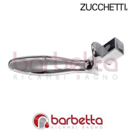 MANIGLIA VITE MIX 3100 ZUCCHETTI R97104