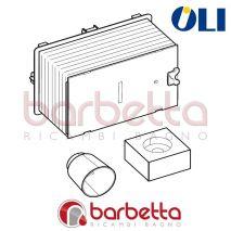 BOX DI PROTEZIONE OLI74 PLUS OLI 026698