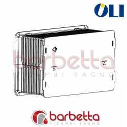 BOX DI PROTEZIONE OLI74 PLUS OLI 002527