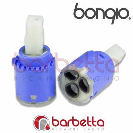 CARTUCCIA D.25 RICAMBIO BONGIO 9823