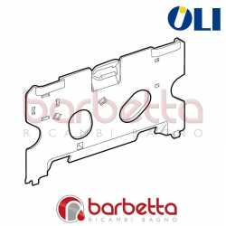 PLACCA ANTICONDENSA OLI74 PLUS OLI 021271