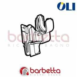 SUPPORTO GALLEGGIANTE OLI74 PLUS OLI 006968