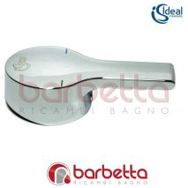 MANIGLIA NUOVO LOGO IS ACTIVE IDEAL STANDARD B960672AA