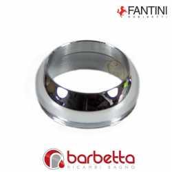 CAPPUCCIO SOTTOMANIGLIA CAFE' FANTINI 90029263
