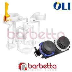 KIT PNEU OLI74 PLUS OLI 028444