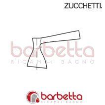 MANIGLIA MIX BELLAGIO ZUCCHETTI R97123