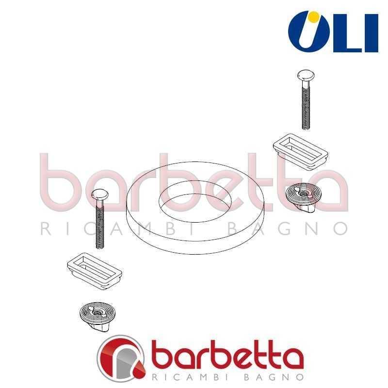 100 Ohrmutter Metall Verschluss Ohrstecker Ohrring Stopper 5mm Silber BEST F39