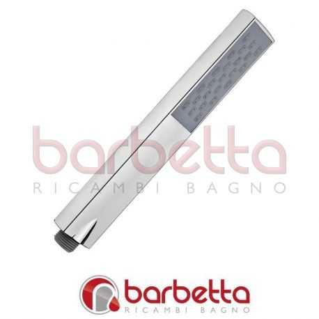 DOCCETTA 1 GETTO GYHS10005