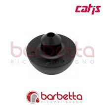 GUARNIZIONE AD INNESTO PER BATTERIA DI SCARICO CATIS E1009