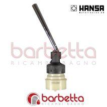 CARTUCCIA RICAMBIO HANSA MURANO 59912387