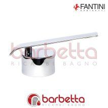 MANIGLIA RICAMBIO DOLCE FANTINI 3202454902