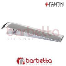 MANIGLIA RICAMBIO DOLCE FANTINI 32024548