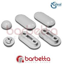 PARACOLPI GOMMINI COPRIWATER IDEAL STANDARD K802400