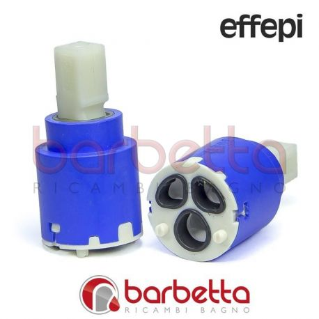 CARTUCCIA CERAMICA RICAMBIO EFFEPI 925-01