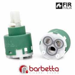 CARTUCCIA RICAMBIO FIR 0590538000