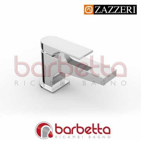 MISCELATORE LAVABO 100 ZAZZERI 36001110A00