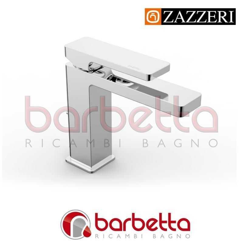 2019 Mode Miscelatore Lavabo Senza Scarico Da 170 Qquadro 57001097a00 Zazzeri
