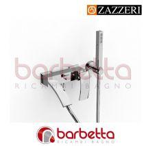 MISCELATORE VASCA ESTERNO - MOON MONO ZAZZERI 39011400A00