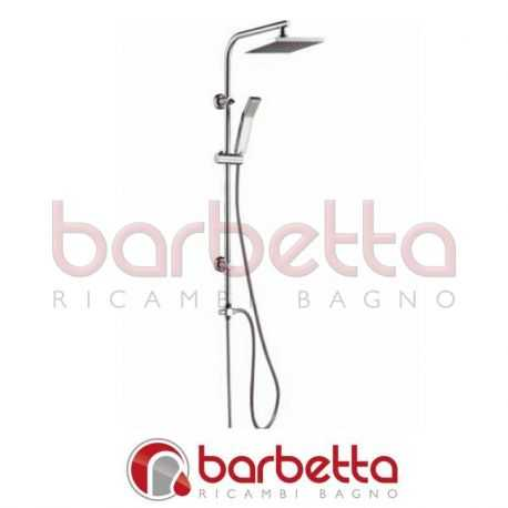 SET COLONNA 'EASY 03' 02667