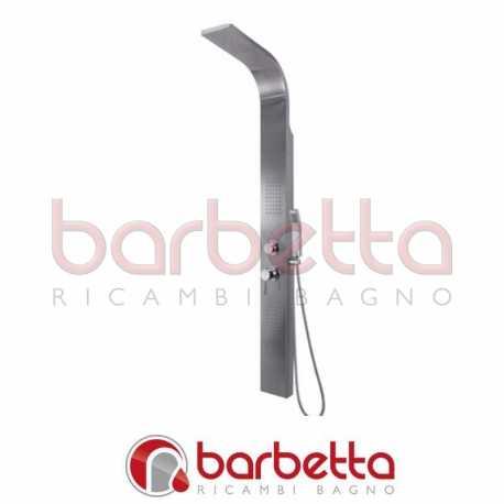 PANNELLO DOCCIA 'MASSAGE' 02681