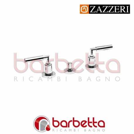 Rubinetteria Zazzeri Da Da.Rubinetti Zazzeri 18 Barbetta Ricambi Bagno