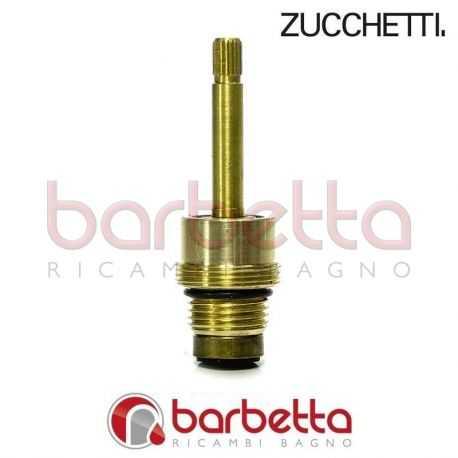 VITONE 1/2 RUBINETTO INCASSO RS.SC. ZUCCHETTI R9743P