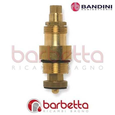 VITONE BANDINI 9x18 FILETTO 20X1.25 A TIPO UNIFICATO