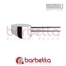 MANIGLIA PICO T LAVABO BIDET MAMOLI 0984